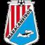 Maracaneiros U20