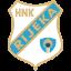 ХНК Риека