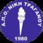 Niki Traganou