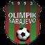 Olimpic Sarajevo