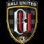 บาหลี ยูไนเต็ด FC