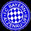 ФК Бавария Альценау 1920