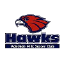 Adelaide Hills Hawks