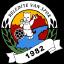 Van Buyuksehir Belediyespor