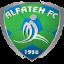 Al-Fateh U19