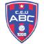 Uniao ABC U20