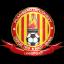 FC Du Haut-Nkam