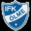 IFK Olme