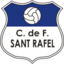 Ibiza Sant Rafel FC