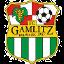 Weinland Gamlitz