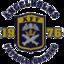 Angelholms FF U19