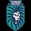 Yangon United U21