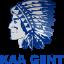 Gent II (Women)
