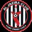 Al Jazira Club II