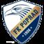 Poprad U19
