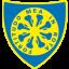Carrarese Viareggio Team