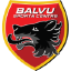 Balvu Sports Center