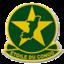 Этуаль ду Конго