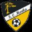 FC Honka (Frauen)