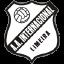 Associação Atlética Internacional