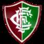 Fluminense Piaui U20