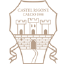 AS Castel Rigoni