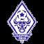 Сызрань-2003-м-СШОР-2