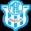 Marilia AC SP