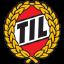Tromso IL 2
