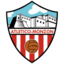 Atletico Monzon