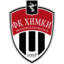 Khimki (Youth)