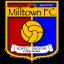 Milltown FC