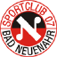 SC Bad Neuenahr (Femmes)