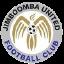 Jimboomba United