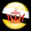 Brunei U23