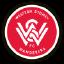 Western Sydney Wanderers (Women)
