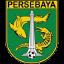 Персебая 1927