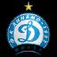 Dinamo Minsk II