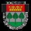 Kronshagen