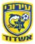 Maccabi Ironi Ashdod FC