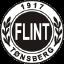 IL Flint