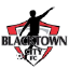 Blacktown City U20