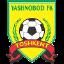 Yashnobod