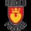 Hillerod
