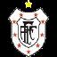 Americano U20