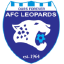 Leopards SC