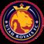 Utah Royals (Donne)