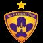 Maribor (Donne)