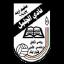 ФК Аль-Джалил