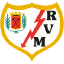 Rayo Vallecano (Women)